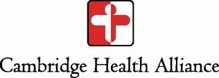 Cambridge Home Health Care Inc